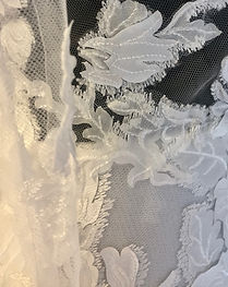 wedding lace  - 1.jpg