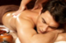 full-body-massage-benefits-man.jpg