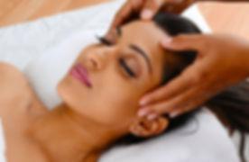 Indian head massagemassage-image.jpg