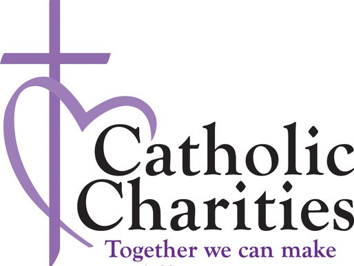 Catholic Charities of the Diocese of St. Cloud