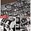 Thumbnail: PVC Self-adhesive Wallpaper any surface