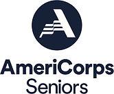 Americorps_Seniors_Stackedlogo_Navy.jpg