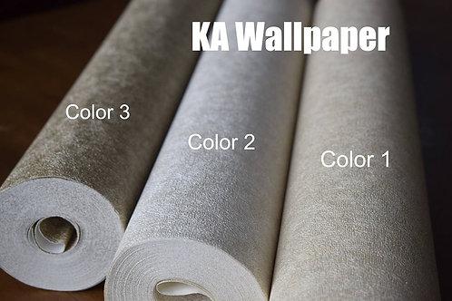 Simple Texture Plain Color Pattern