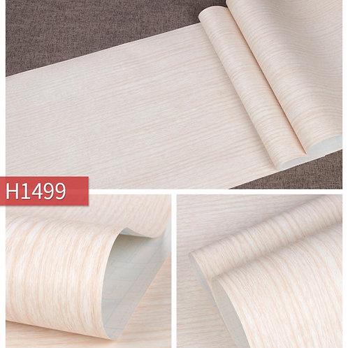 PVC Self-adhesive Wallpaper any surface