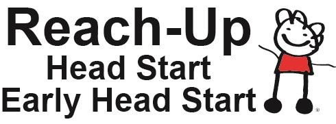 Reach-Up Head Start, Early Head Start