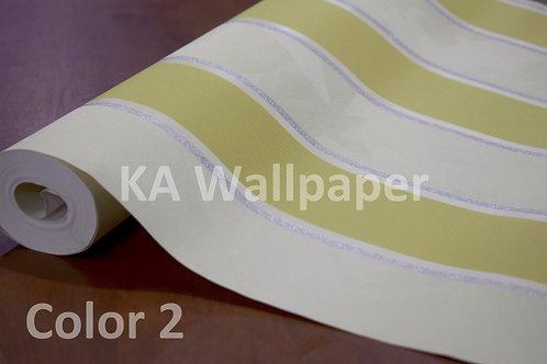 Stripes Design