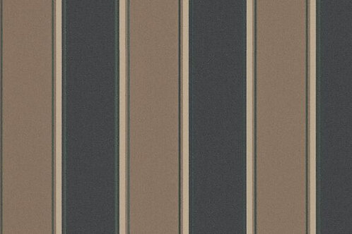 Premium quality texture face stripes pattern Germany made wallpaper