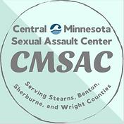 CMSAC.png