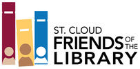 sc-fotl-logo-final_2.jpg