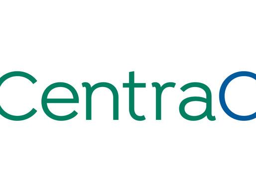 CentraCare - St. Cloud Hospital