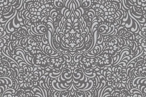 Classic Deep embossed premium quality Wallpaper