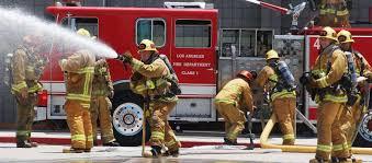 firefighterimages.jpg
