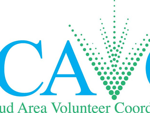 Race, Equity and Volunteerism