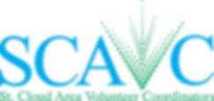 scavc logo_edited.jpg