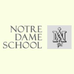 Notre Dame School, Cobham