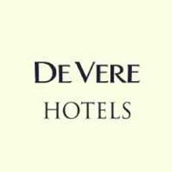 DeVere Hotels