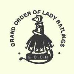 Grand Order of Lady Ratlings