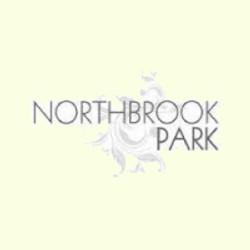 Northbrook Park, Hampshire
