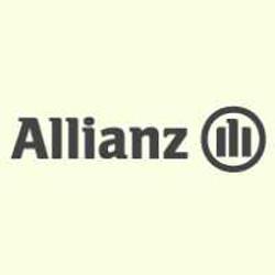 Allianz Insurance