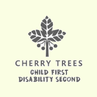 Cherry Trees Charity