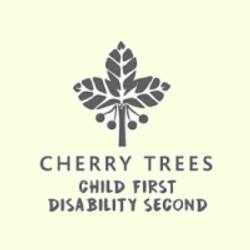 Cherry Trees Charity