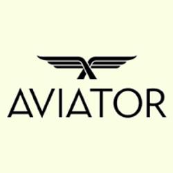 Aviator Hotel, Farnborough
