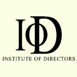 Institute of Directors, London