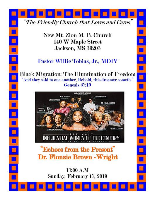Black History Program February 17th-page
