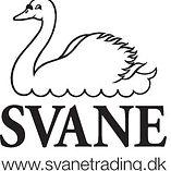 Svane-09-logo-www.jpg