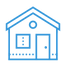 icons8-home-page-100.png