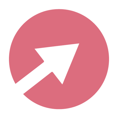Favicon-pink-plain.png