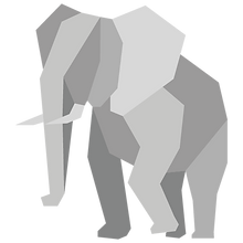 Nudgd-Elephant-Icon-512px_edited.png
