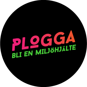 ploggalogga-spark-avsändare.png
