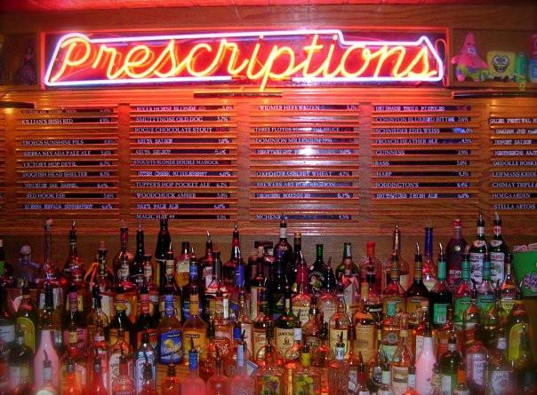 Prescriptions at Maxs Taphouse.jpg