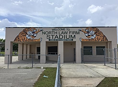 Dunbar stadium image.PNG