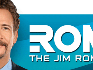 THE HYPE: 5 takeaways from Jim Rome's Smack Off to build attendance and revenues during promotio