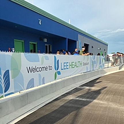 Lee Health Stadium (2).JPG