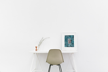 branco Desk