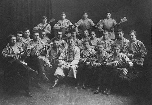 HBO-1915-16_6866.jpg