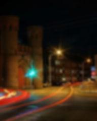 Закхаймские ворота.jpg