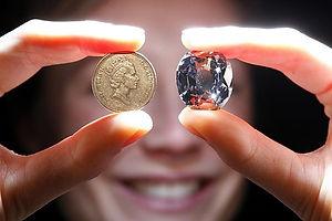 Скупка монет и драгоценных камней