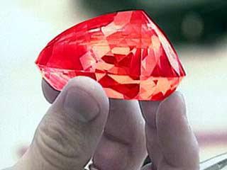 Поиск и доставка ювелирных камней по заказу