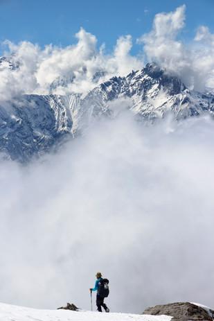 Thorang La pass HM Mountains.jpg