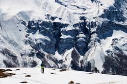 Icelake Annapurna III.jpeg