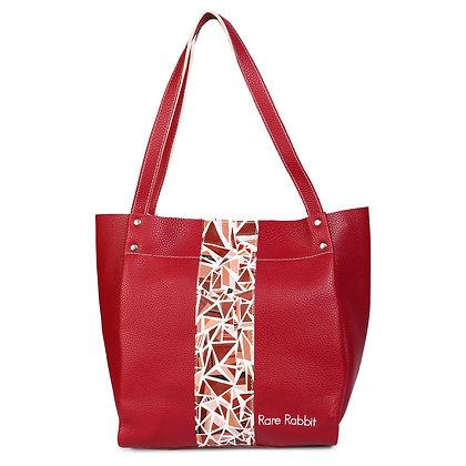 Shopper Bag for women