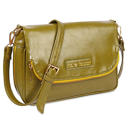 Ladies Travel Sling Bag