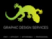Graphic Design Services for Printers