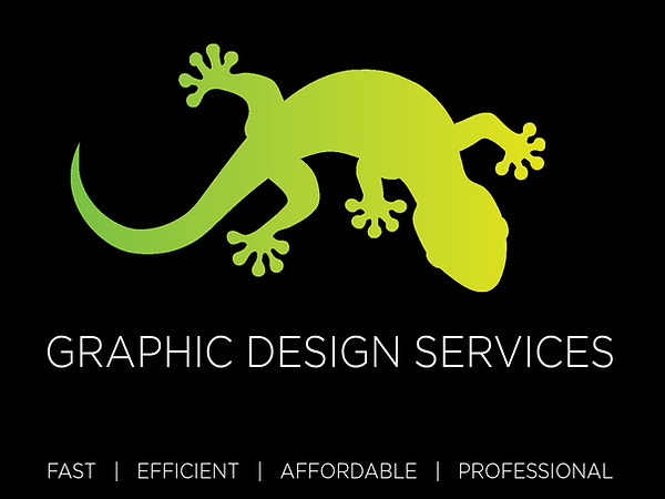 Graphic Design Services for Printers