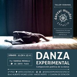 danza-experimental.jpg