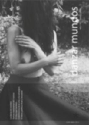 DM1_DANZA-Y-TITERES-portada.jpg